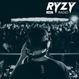 RYZY Radio #027