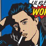 Lil Kleine & Ronnie Flex ontinuous mix