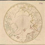 L'Arctique, un rêve polaire lointain pour la Russie