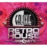 After Galaxie Retro House By BoSaL FREE DOWNLOAD LINK @ 100 PLAY link in coment ;)