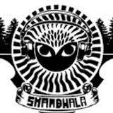 happy shambhala-by-dj-aeiou