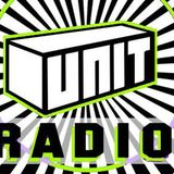 UNITRADIO#28 - SPOOTNIK (2nd set) - Live Stream 16.06.2017
