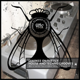 Clarkee On The Fly 01