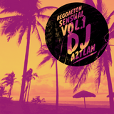 Reggaeton Sensual Vol. 1 (April 2018)
