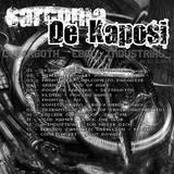 DJ Clarck - Cyber Mix - SDK 003