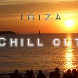 IBIZA Chill out Mix  (2016)
