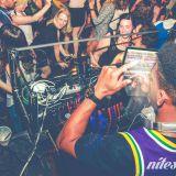 Higgy Smallz - Summer Hip-Hop/ Trap Mix