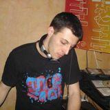 Mike D - Live @ Bacardi Club 17.12.2005