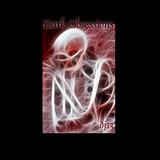 Dark Obsessions XXVII