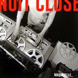 Maquerelle_ - Nuit Close #2 w/ Marc-Antoine Gamelin & Jean-Pierre Athuam