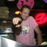 DJ Francois - Live at IDT Radio (Clubmix) on 01-18-2002 #2