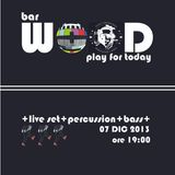 Play For Today vol 2