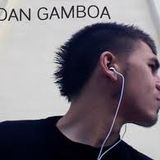 Ioan Gamboa - After Hours 013 on The Movement 11-08-2012