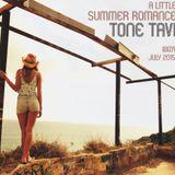 Tone Tavi - A Little Summer Romance (Ibiza, July 2015)
