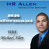 Ep. 4 - CIU-How It Affects California Employers