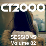 Sessions Volume 82