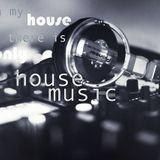 Pete  Samba   90S House  Classics