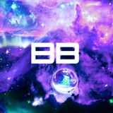 BB : DUB BASS SESSIONS (EH-PREVIEW)