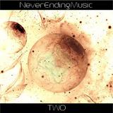 Never Ending Music PT 2
