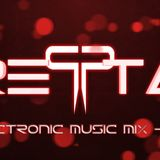 Electronic Music Mix - 1 - by Reqpta