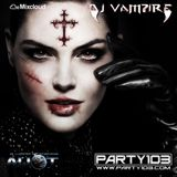 My TranceVision Vol 16 on Party103