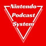 Nintendo Podcast System Ep. 51 - Who Likes Drama? ft. Gary Gray from Topic Nintendo