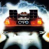 DJ CaPo - 90s (Live Mix)