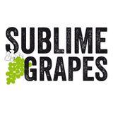 Sublime Grapes 23-6