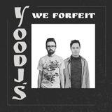 WE FORFEIT (Mix 7) :: YooDJ's Special (igloomag.com)
