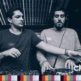 Felipe Poll & Andrés Scarella - Club La Feria (12-03-16)
