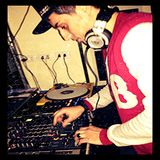 SimoneC :: mix