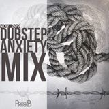 Dubstep   ANXIETY MIX [WOW 009]