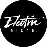 Electric Disco Volume 2