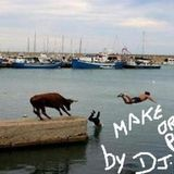 Dj. Charlie - Make or Break DJ SET - February 2014