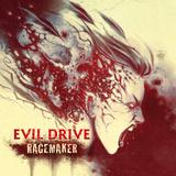 Evil Drive 09/2017