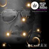MASSIMO GENTILE - IBIZA LIVE RADIO - WICKED 7 RADIO SHOW - 15 OCT 2016