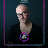 Magna Recordings Radio Show by Carlos Manaça | Live at MEO Sudoeste Festival, Portugal