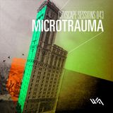 Microtrauma - Cityscape Sessions 043 - November 2015