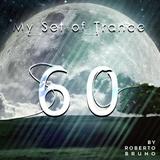 My Set of Trance 60