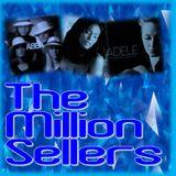 THE MILLION SELLERS : 3