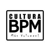 CulturaBPM 106.8 FM - Andres Recio - More Trance 20190302 part01