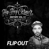 Hip Hop Corner Vol.13 Flipout