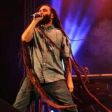 Alborosie Shengen Clan with Duane Stephenson and Members of The Wailers - 2018 Rototom