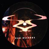 Ram Records mix part 8 : SUBFOCUS