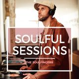 The Soulful Session #1