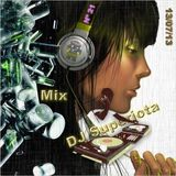 JoTeRo nº 21 Mix 01