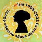 Misia Favorite songs mixtape 40min