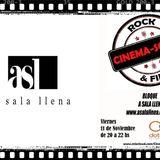 36x06 Bloque A Sala Llena con Matías Orta,Ernesto Gerez y Martín Chiavarino