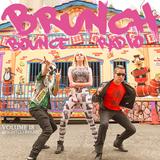 Brunch Bounce Radio Volume 18 - @FightClvb