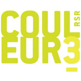 DJ Noise - Live @ Couleur 3 Radio 1995-11-08